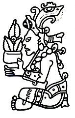kukurice, mayan god of maiz, maiz